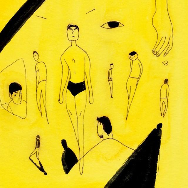 yellowfever
